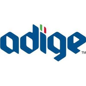 ADIGE PADS - P143ASX END OF LINE