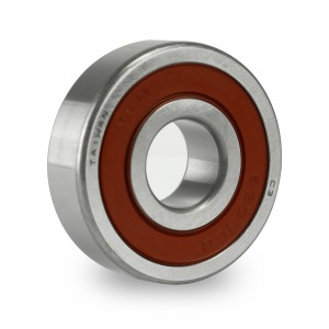 BEARING (6007ZZ) C3 END OF LINE