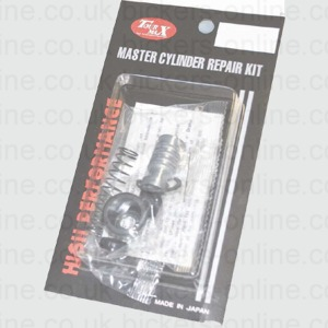 MASTER CYLIND KIT-FRT-MSB124