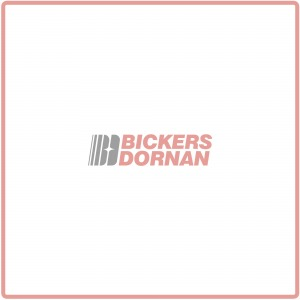 EBC BRAKE DISC (USED) - MD679