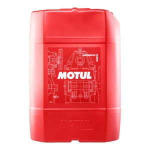 MOTUL 300V 10W40 X 20 LITRES