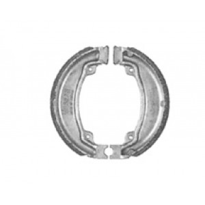 BRAKE SHOES-VESRAH VB136 H318 END OF LINE