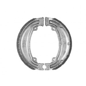 BRAKE SHOES-VESRAH VB142 H319 H350