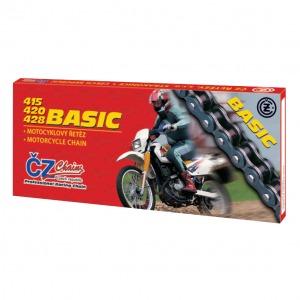 CHAIN CZ 420-112