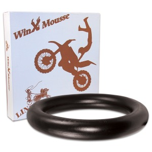 WINX MOUSSE 120/90-19 CLEARANCE
