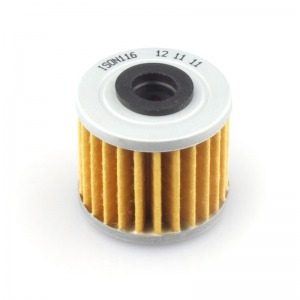 FILTER OIL ISON116 (SF1009) (HF116)