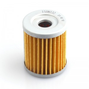 FILTER OIL ISON132 (SF3007) (HF132)