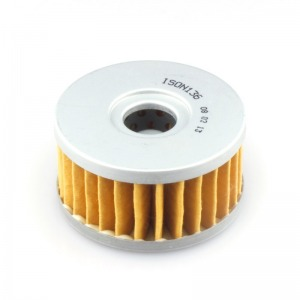 FILTER OIL ISON136 (SF3006) (HF136)