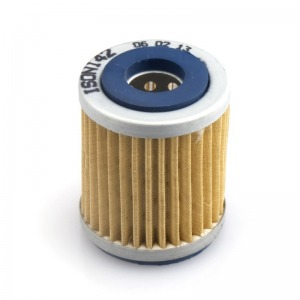 FILTER OIL ISON142 (SF2005) (HF142)