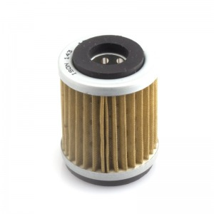 FILTER OIL ISON143 (SF2004) (HF143)