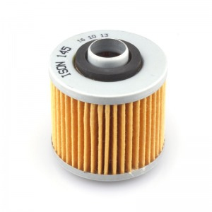 FILTER OIL ISON145 (SF2003) (HF145)