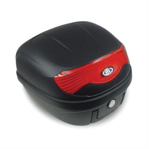 TOP BOX -CITI SMALL 28LT