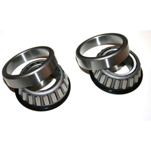 HEADRACE BEARING SET SSH050