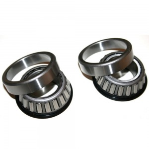 HEADRACE BEARING SET SSH250