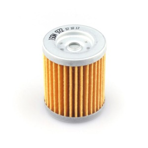 FILTER OIL ISON 972 HF972 SF3003