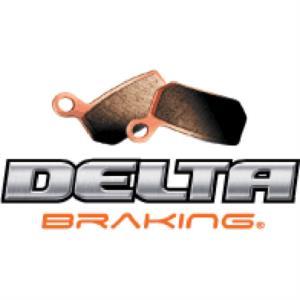DELTA DISPLAY UNIT + HEADER BOARD