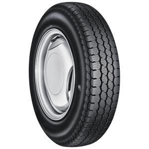 TYRE 195/55 R10C 98P M&S CR966 (T) E