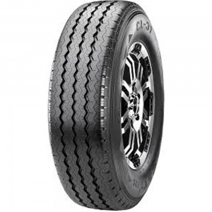 TYRE 195/60 R12 CARRIER M&S CR966 104/102N (X)E EB72 R117S2R2