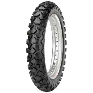TYRE 130/80-18 M6006-62S E4 MAXXIS