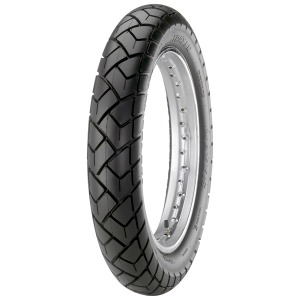 TYRE 140/80H-17 M6017 69H TRAX TL