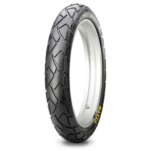 TYRE 110/80 VR19 MAPD 59V TL MAXXIS