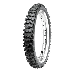 TYRE 100/100-17 M7305 58M IN/M