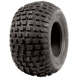 TYRE 16/8-7 C829 E 9J max load 58kg