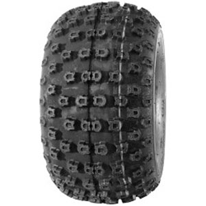 TYRE 20/11-10 C865  END OF LINE