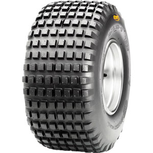TYRE 20/11-10 C826  END OF LINE