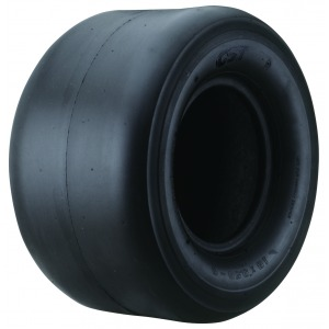 TYRE 13/500-6 C190 KEV 4PY TL END OF LINE