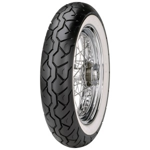 TYRE 120/90-18 M6011 FRONT WW 65H