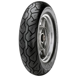 TYRE 90/90 H19 M6011 FRONT TL-52H CLASSIC