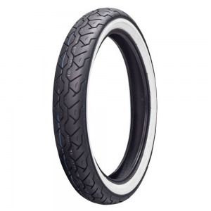 TYRE 100/90 H19 M6011 FRONT WW CLASSIC
