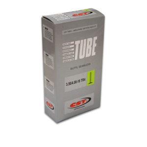 TUBE 130/90 X 15 TR4 END OF LINE