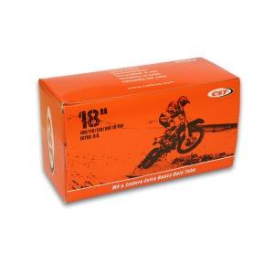 H/D SUPERMOTO TUBES 120/70-17  TR6