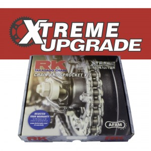 RK EXTREME UPGRADE KIT DUCATI PANIGALE 12-15