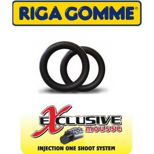 RIGA MOUSSE 80/100-21 H1 STD