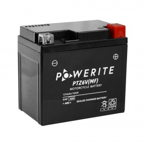 BATTERY 53030 BMW POWERITE