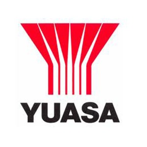 YUASA BATTERY 6N61C