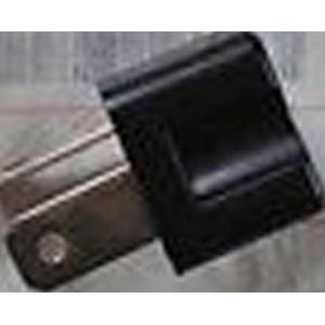 RECTIFIER 21061-1003  END OF LINE