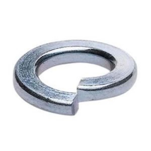 WASHERS-SPRING-6mm PER 20