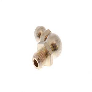 FAS-GR/NIP 1/8 GAS HOOKPK10