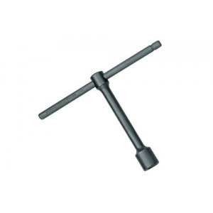 T-WRENCH SOCKET7MM  END OF LINE
