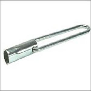 PLUG SPANNER 10mm PS15