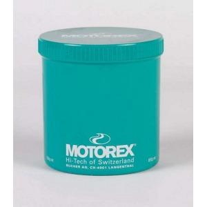 MOTOREX GREASE EP190 850GR