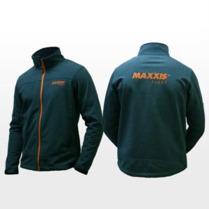 WINTER JACKET MAXXIS LARGE