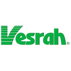 VESRAH STICKER SETS