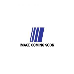 110-10E SPROCKET-FRONT (TG110-10)