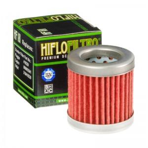 FILTER OIL 410229 HF181