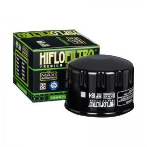 FILTER OIL 830239 HF184
